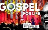 Mouscron : Gospel for Life soutient Auti Bol d'Air