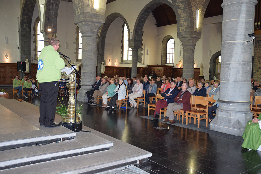 lessines UPR diocese tournai 30 9 2017 entree