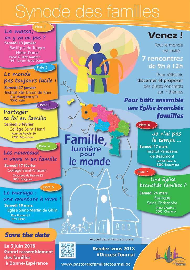 web affiche 7rencontres syno famille 2018