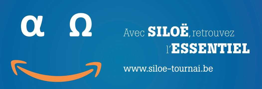 Siloe Services FB