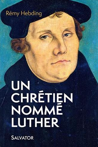 201709 80 Livres 06 ChretienLuther