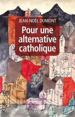 201802 80 Livres 07 AlternativeCatholique